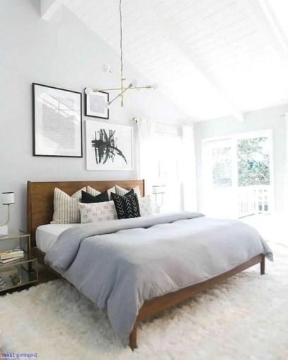 Dreamy bedroom design ideas to inspire you 12