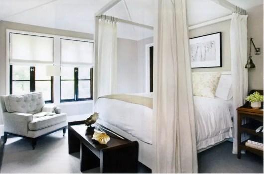 Dreamy bedroom design ideas to inspire you 18