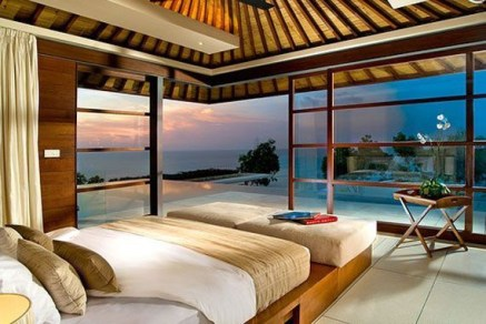 Dreamy bedroom design ideas to inspire you 22