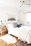 Dreamy bedroom design ideas to inspire you 24
