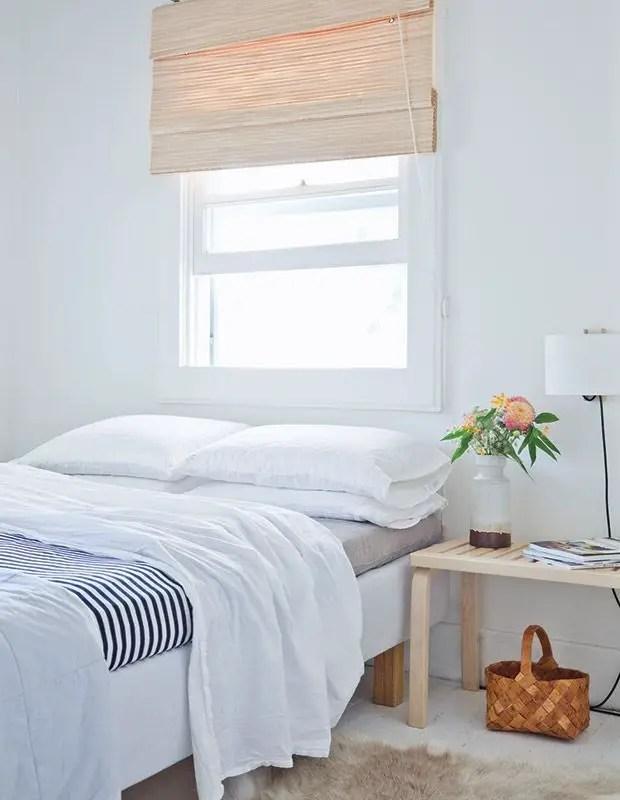 Dreamy bedroom design ideas to inspire you 30