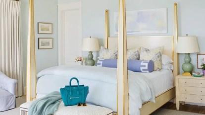 Dreamy bedroom design ideas to inspire you 31