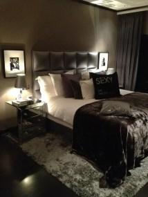 Dreamy bedroom design ideas to inspire you 39