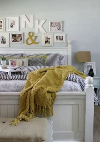 Farmhouse-master-bedroom-670x1005