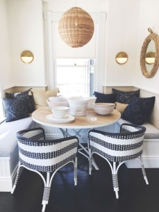 Modern dining room design ideas you were looking for 29