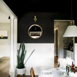 Modern dining room design ideas you were looking for 38