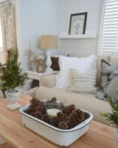 Chic winter decor ideas to try asap 02