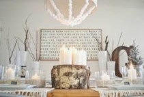 Chic winter decor ideas to try asap 04