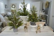 Chic winter decor ideas to try asap 07