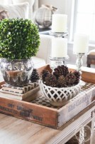 Chic winter decor ideas to try asap 11