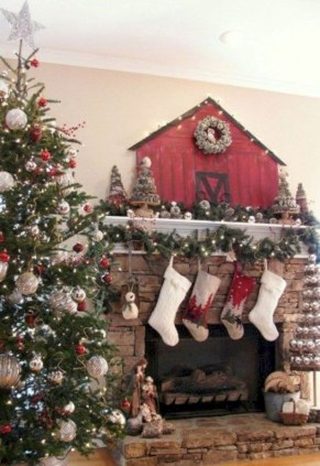 Chic winter decor ideas to try asap 13