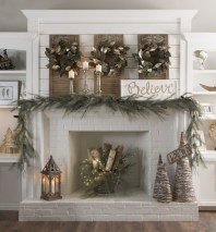 Chic winter decor ideas to try asap 17