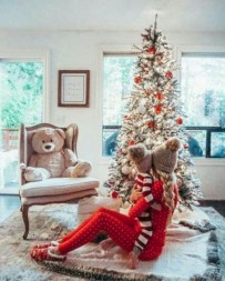 Chic winter decor ideas to try asap 48