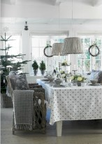 Chic winter decor ideas to try asap 50