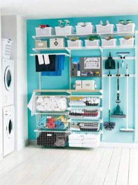 Creative hacks to organize your stuff for garage storage 10