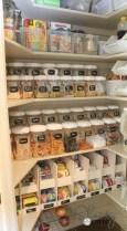 Creative hacks to organize your stuff for garage storage 13