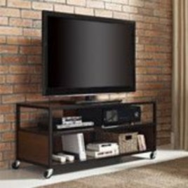 Modern tv stand design ideas for small living room 24