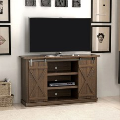 Modern tv stand design ideas for small living room 43