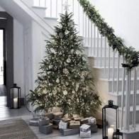 Stunning christmas decoration ideas in 2018 10
