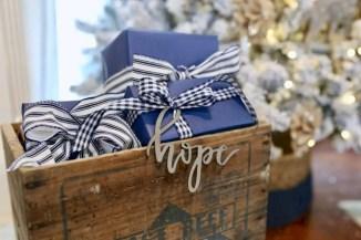 Stunning christmas decoration ideas in 2018 17