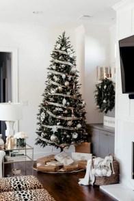 Stunning christmas decoration ideas in 2018 20