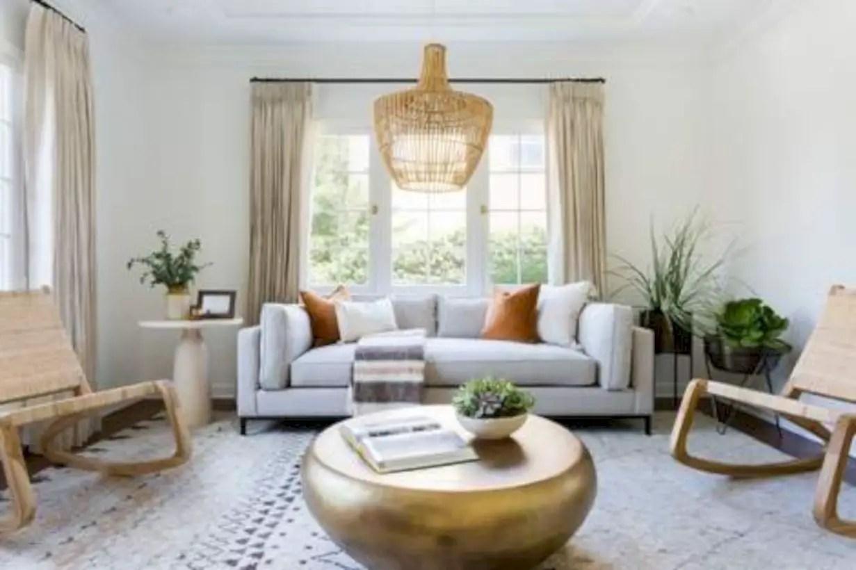 49 Winter Hygge Home Decorating Ideas Matchness Com
