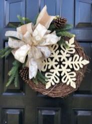 Charming winter decoration ideas 11
