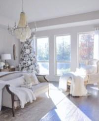 Charming winter decoration ideas 13