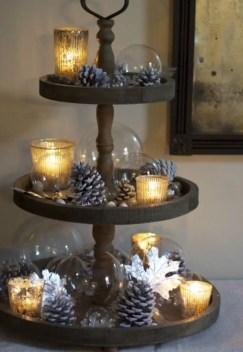 Charming winter decoration ideas 17