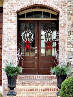 Charming winter decoration ideas 26
