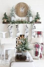 Charming winter decoration ideas 28