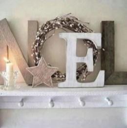 Charming winter decoration ideas 29