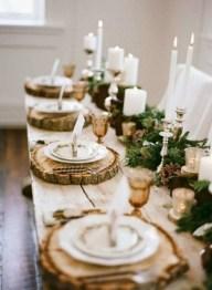 Charming winter decoration ideas 30