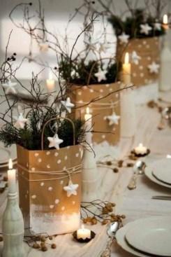Charming winter decoration ideas 42