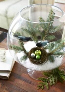 Charming winter decoration ideas 44