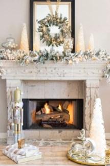 Charming winter decoration ideas 54