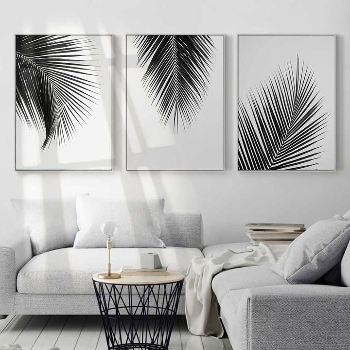 Cozy living room decor ideas to make anyone feel right at home 25