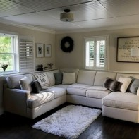 Cozy living room decor ideas to make anyone feel right at home 29