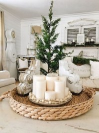 Favorite rustic winter decor to consider 44
