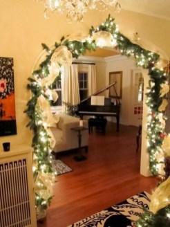 Favorite rustic winter decor to consider 55