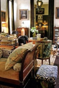 Gorgeous maximalist decor ideas for any home 21