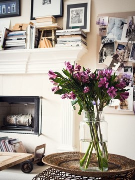 Gorgeous maximalist decor ideas for any home 24
