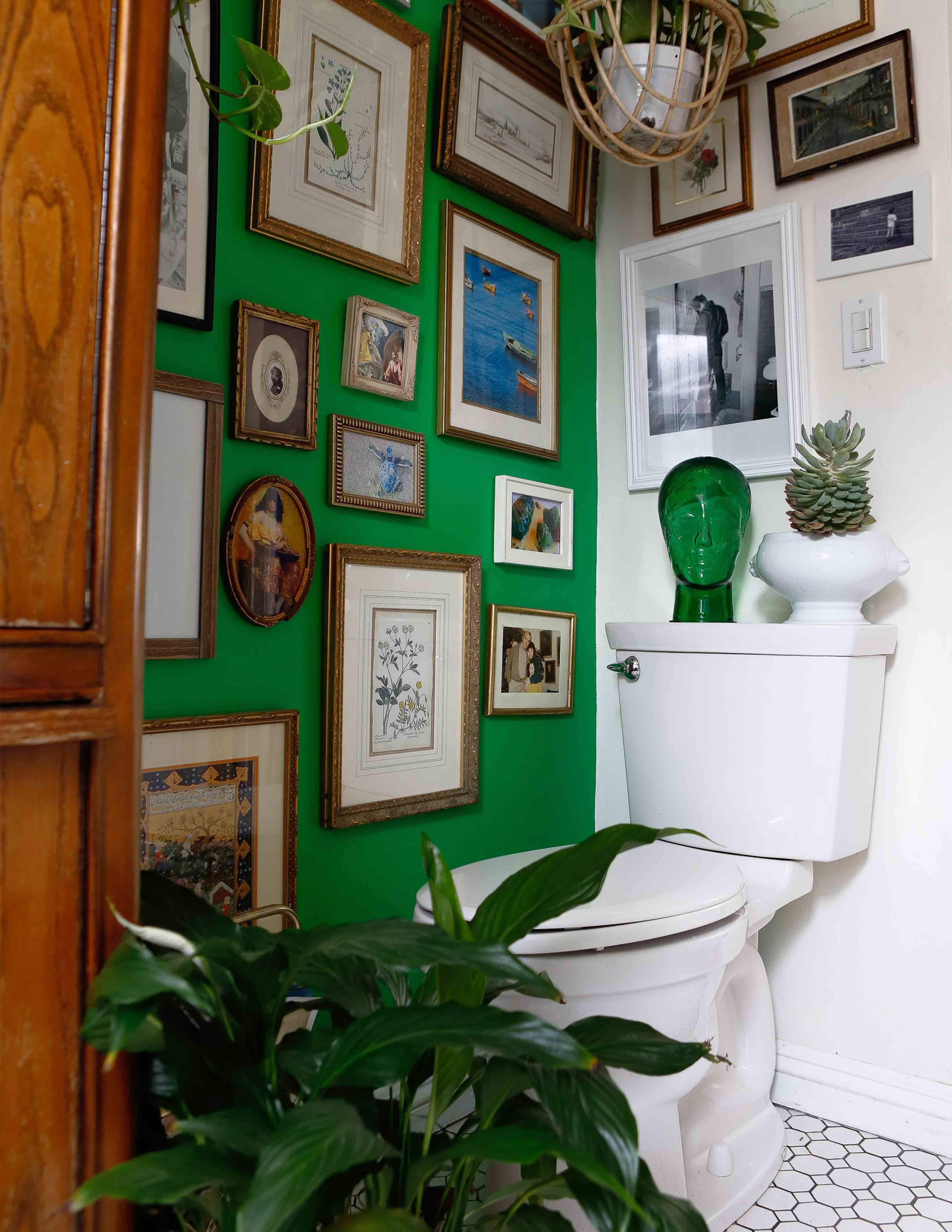 Gorgeous maximalist decor ideas for any home 38