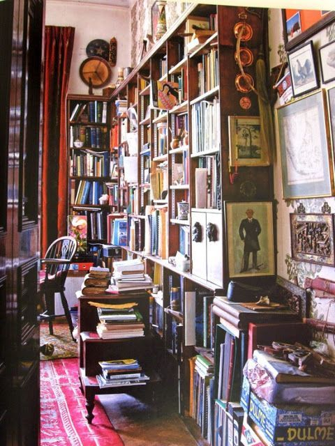 Gorgeous maximalist decor ideas for any home 51