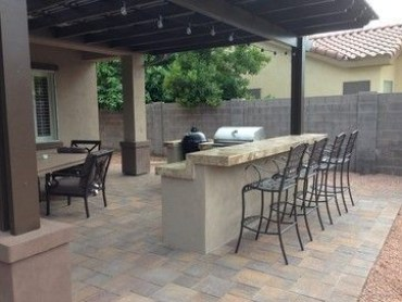 Inexpensive diy outdoor decoration ideas 04