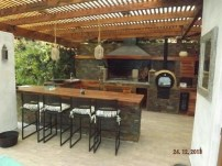 Inexpensive diy outdoor decoration ideas 12
