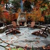 Inexpensive diy outdoor decoration ideas 15