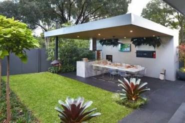 Inexpensive diy outdoor decoration ideas 18