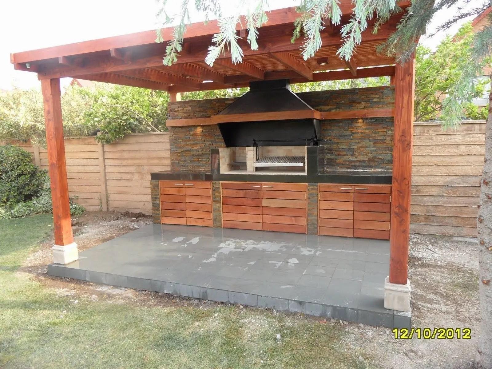 Inexpensive diy outdoor decoration ideas 19