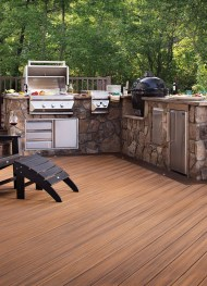 Inexpensive diy outdoor decoration ideas 31